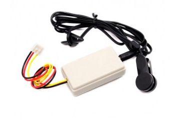 senzorji SEED STUDIO Grove - Ear-clip Heart Rate Sensor, SEED SKU: MED03212P