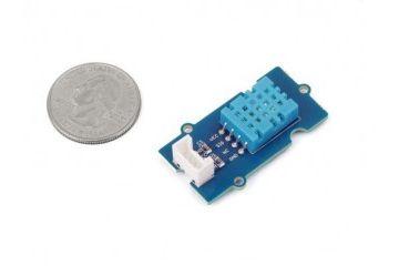 senzorji SEED STUDIO Grove - Temp&Humi Sensor, Seed Studio SKU: SEN11301P