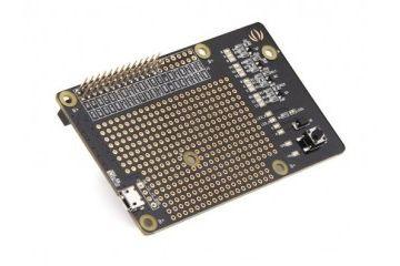 razvojni dodatki SEEED STUDIO Raspberry Pi Breakout Board v1.0, Seeed 103030030