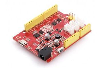 arduino compatible SEEED STUDIO Seeeduino V4.2 Seeed 102010026
