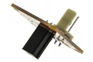 tinkerkit moduli ARDUINO TinkerKit Tilt Module, Arduino T000190
