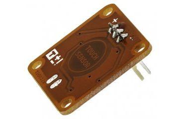 tinkerkit moduli ARDUINO TinkerKit Touch Module, Arduino T000220