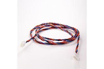 tinkerkit moduli ARDUINO Tinkerkit 4 pin Wires 100cm, T020180