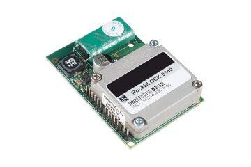 wireless SPARKFUN RockBLOCK Mk2 - Iridium SatComm Module, spark fun 13745