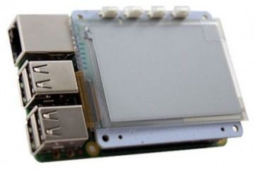 displays, monitors RS PRO NEURS Pro LCD Monochrom-Display, RS 897-7147