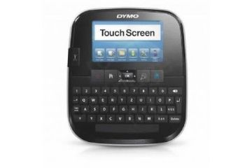 label printers DYMO Touch LMR-500TS, Dymo, SO946420