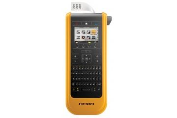 label printers DYMO XTL 300 (1873307) Label Printer with QWERTZ Keyboard, Dymo, 1873307