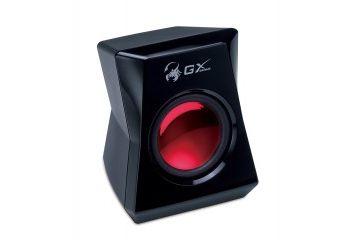 zvočniki GENIUS GENIUS SW-G5.1 3500 gaming, Genius, 31731017100