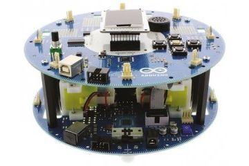 primarne plošče ARDUINO Arduino Robot, Arduino, A009078