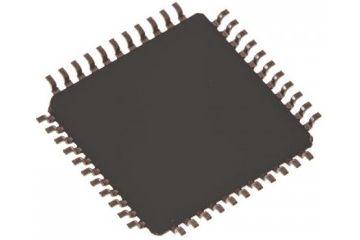 microcontrollers ATMEL ATMEGA32U4-AU, 8bit AVR Microcontroller, 16MHz, Atmel, ATMEGA32U4-AU