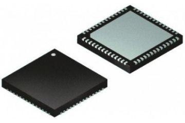 microcontrollers ATMEL ATMEGA32U4-MU, 8bit AVR Microcontroller, Atmel, ATMEGA32U4-MU
