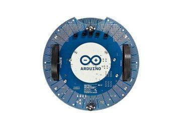 primarne plošče ARDUINO Arduino Robot, Smart project A000078