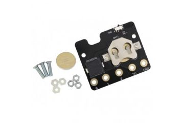 micro bit KITRONIK MI power board for the BBC microbit, Kitronik 5610