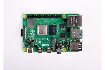 raspberry-pi RASPBERRY PI RASPBERRY PI 4 MODEL B, 2GB