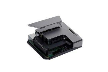ohišja ARGON40 Argon ONE Raspberry Pi 4 Case