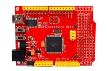 arduino compatible SEED STUDIO Seeeduino Mega, seed ARD121D2P