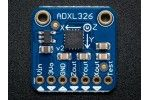 Accelerometers ADAFRUIT ADXL326 - 5V ready triple-axis accelerometer (+-16g analog out), adafruit 1018