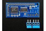 breakout boards  ADAFRUIT i2c - SPI character LCD backpack, adafruit 292