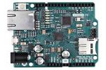 primarne plošče ARDUINO Arduino Leonardo Ethernet without POE, Arduino, A000022