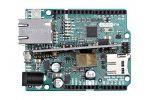 primarne plošče ARDUINO Arduino Leonardo Ethernet with POE, Arduino, A000023