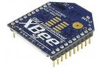 Xbee modul DIGI INTERNATIONAL ZigBee Module XB24-Z7PIT-004, Digi international, XB24-Z7PIT-004