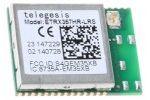 Xbee modul TELEGESIS ETRX357HR-LRS ZigBee Module, Telegesis, ETRX357HR-LRS