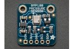razvojni dodatki ADAFRUIT BMP180 Barometric Pressure - Temperature - Altitude Sensor- 5V ready -  Adafruit 1603