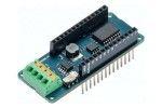 shields ARDUINO Arduino MKR CAN Shield, Arduino ASX00005